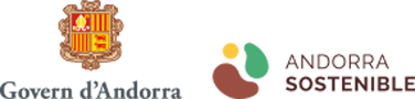 Sostenibilitat.ad | Andorra Sostenible